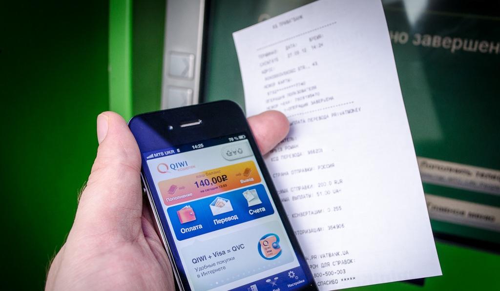 как пользоваться кредитной картой сбербанка телефон бесплатно
