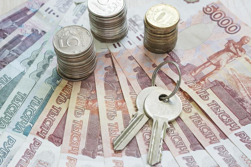 Цена аренды банковской ячейки сбербанка