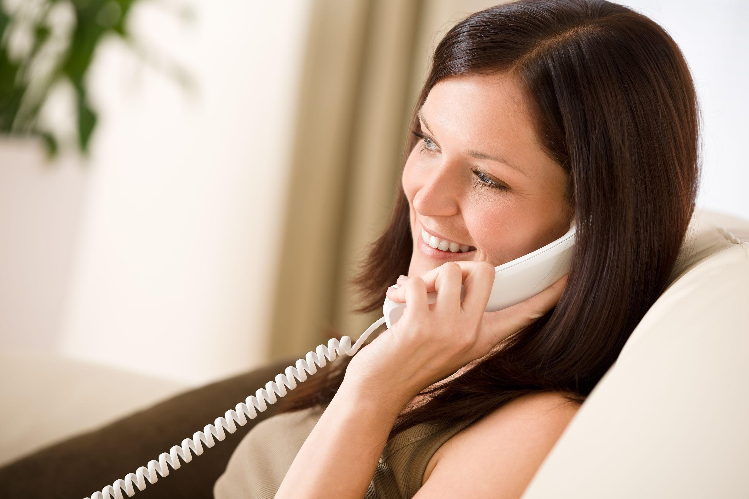 Уточнить сумму можно при помощи звонка