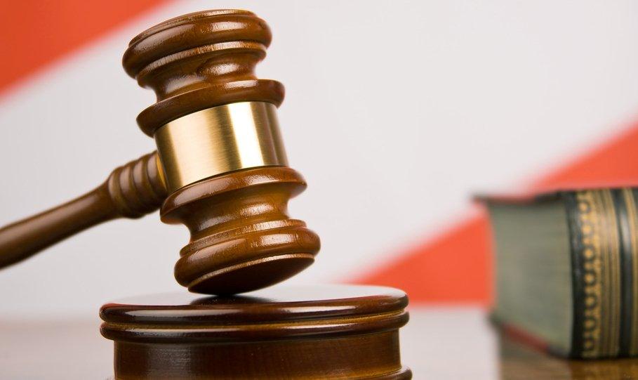 Суд в праве отказать в иске