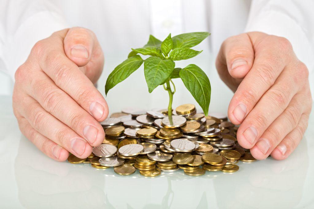 Пенсионный депозит в сбербанке