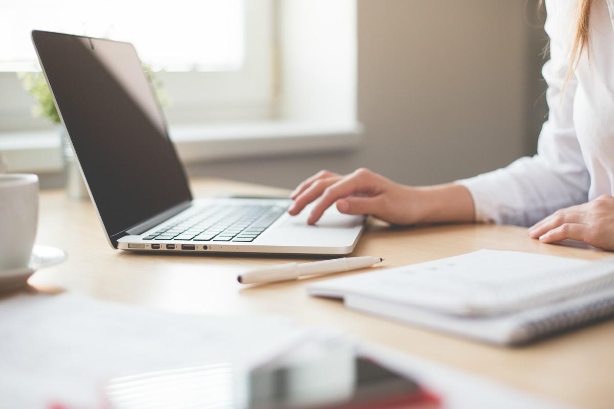 Оформить срочный вклад сохраняй онлайн