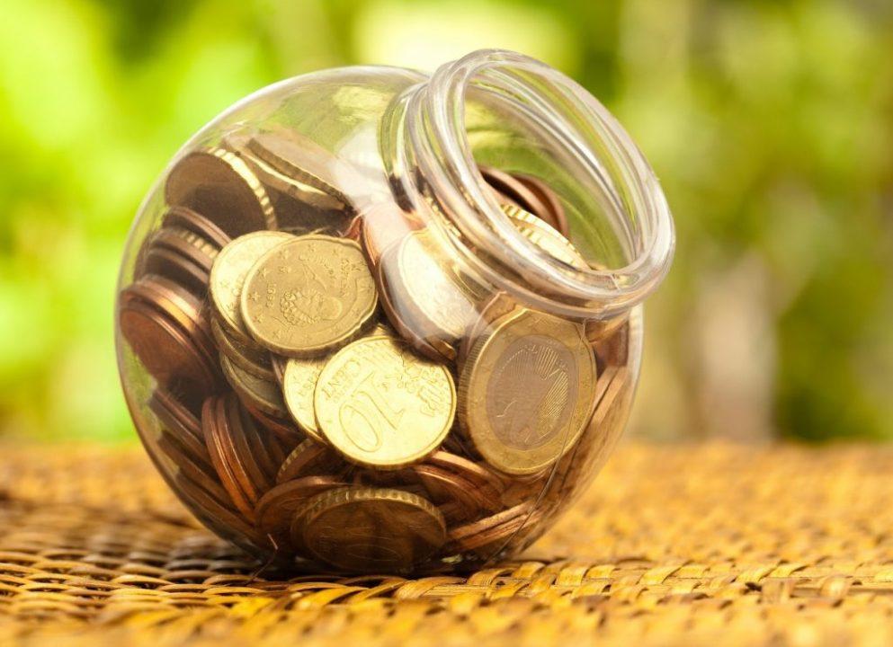 Вклад управляй в сбербанке
