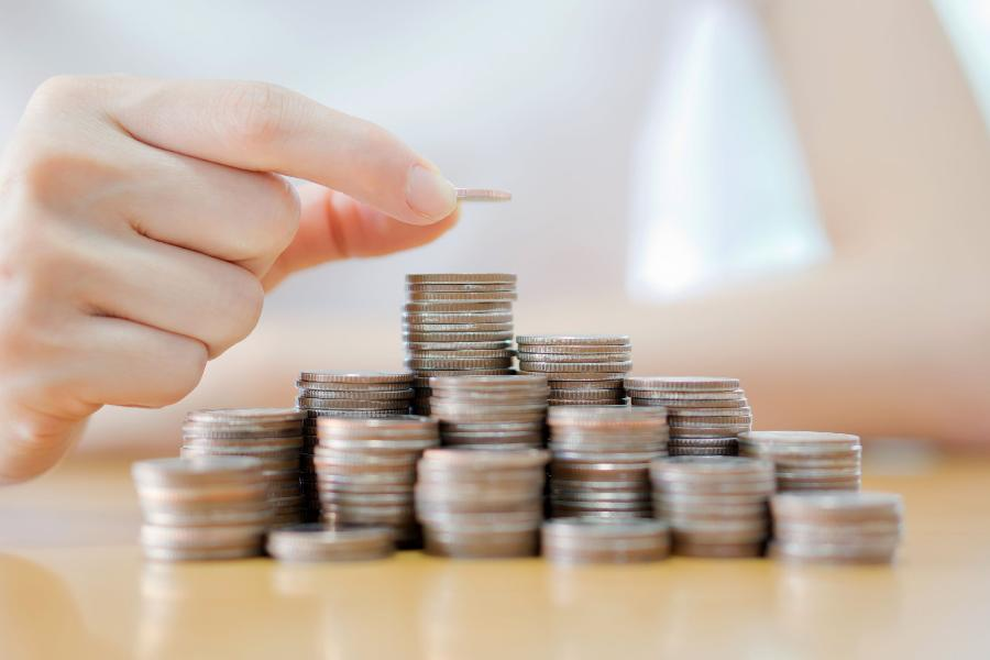 Пополнение вклада в сбербанке