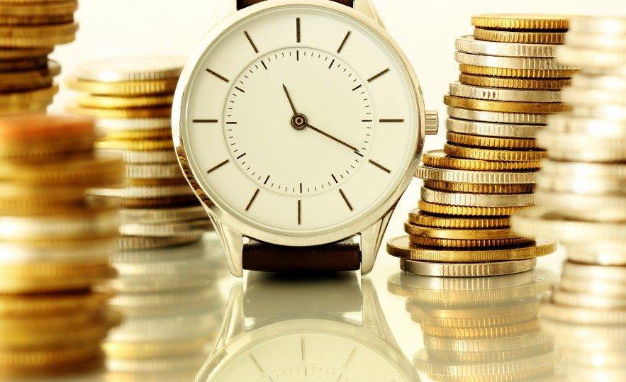 Срок действия депозита продлевается автоматически