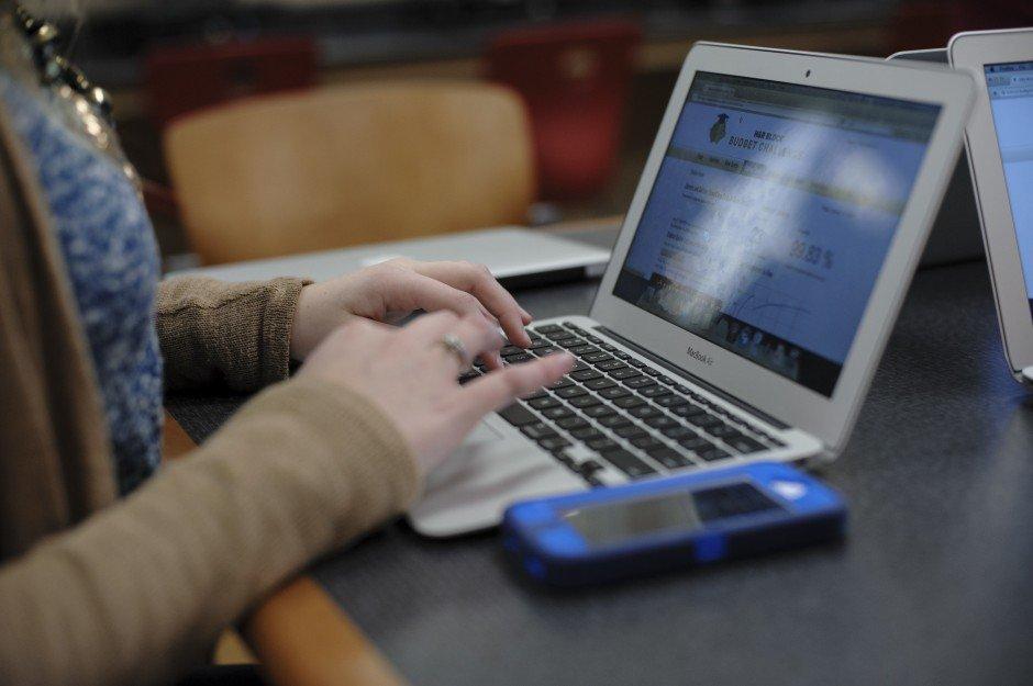Закрыть счет в сбербанк онлайн