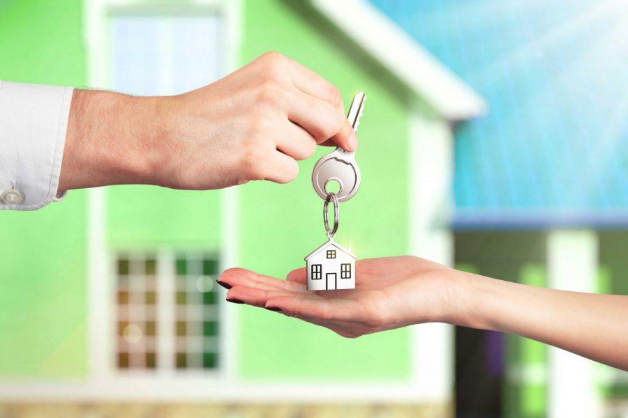 Ипотечное кредитование в сбербанке