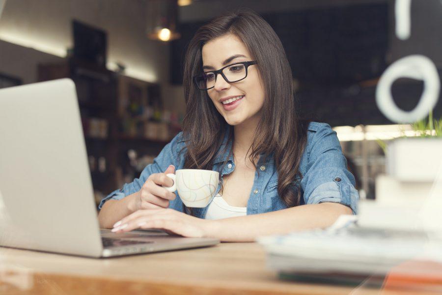 Застраховать поездку онлайн