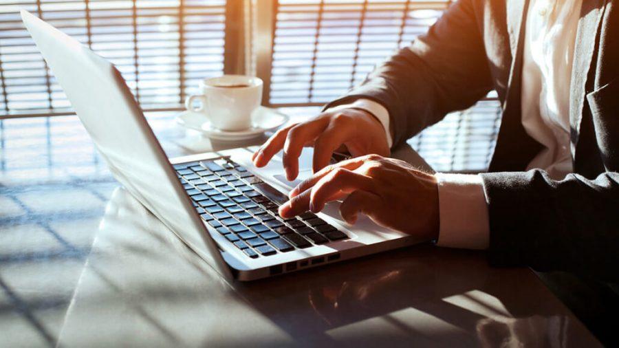 Оформить страховку онлайн