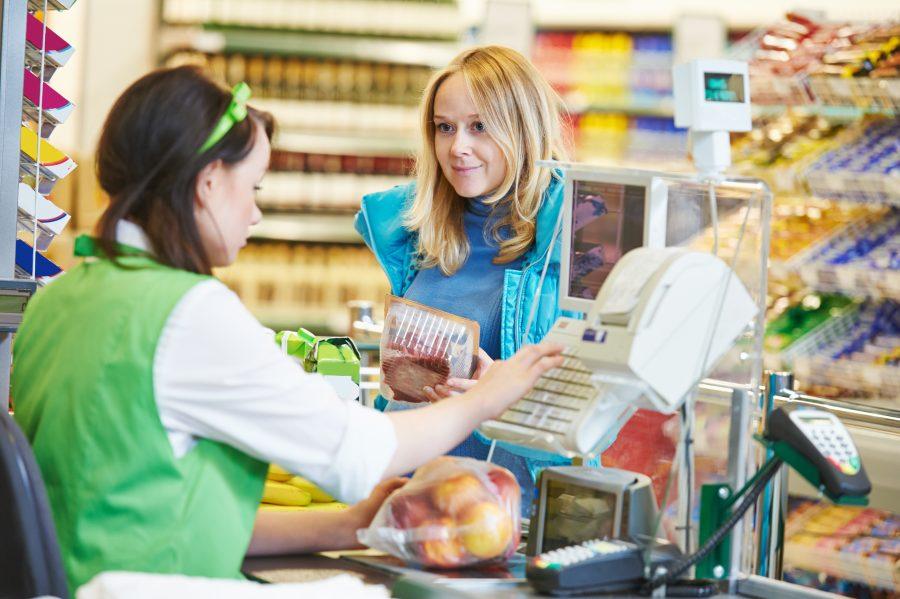 Расширение рынка сбыта и привлечение новых клиентов