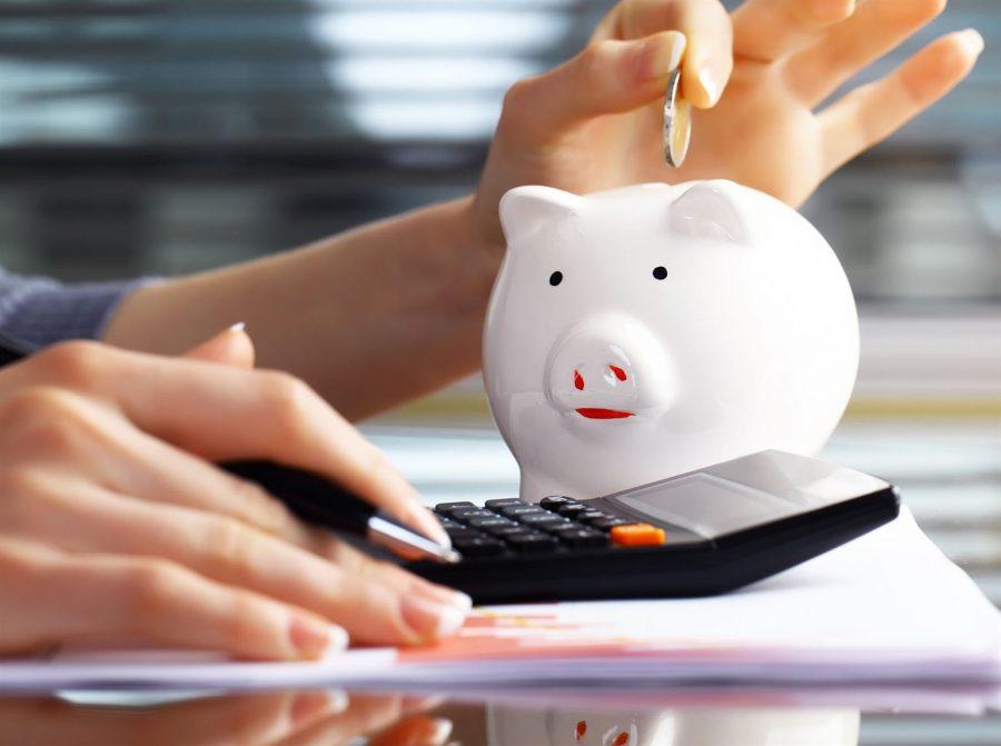 Финансовые возможности семьи