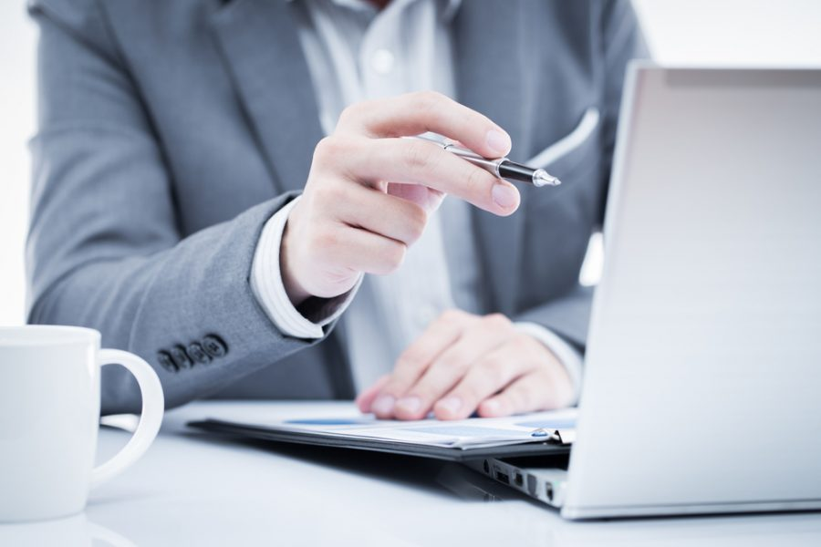 Произвести предварительные расчеты в онлайн калькуляторе