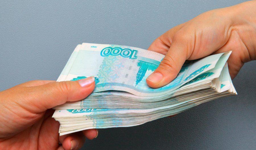 Банковский депозит относится к наследственному имуществу