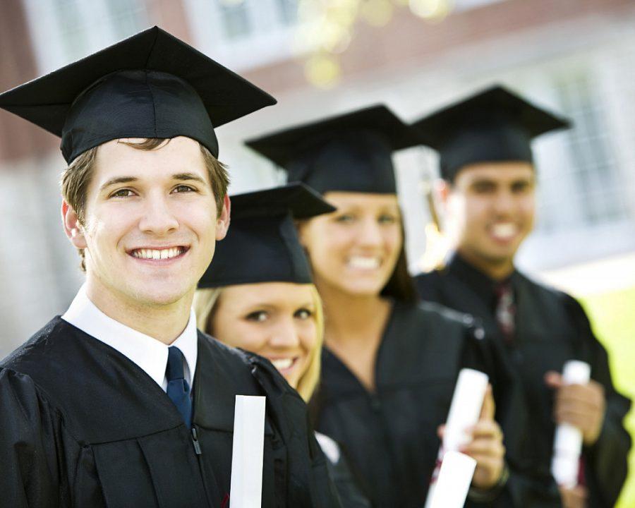 Кредит в Сбербанке для студентов