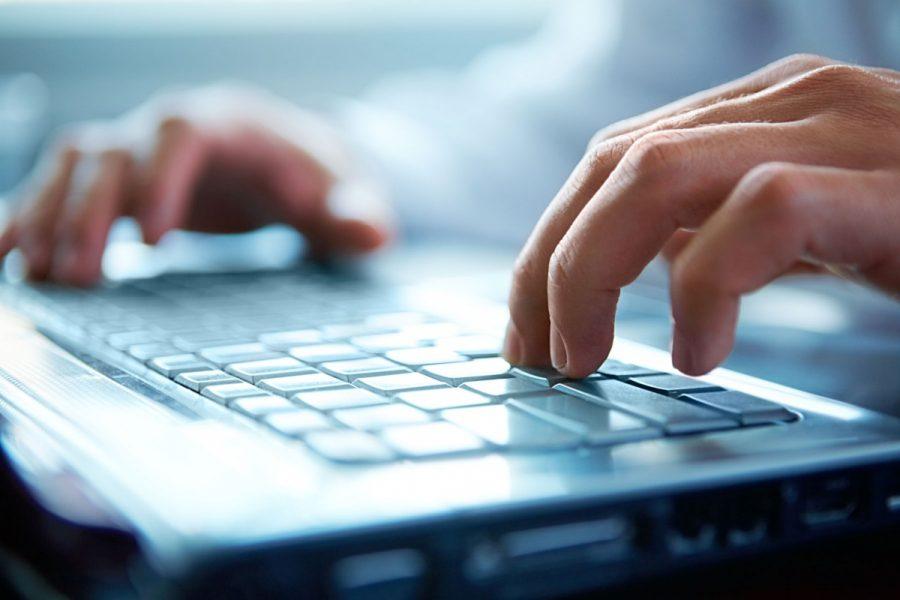 Услуги интернет банкинга сбербанк