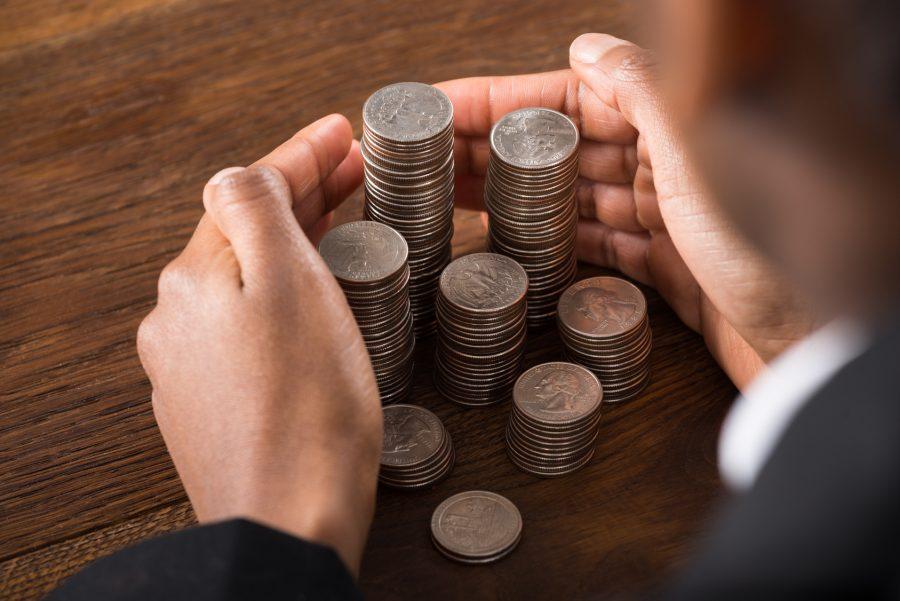 Частичный возврат денег по кредиту