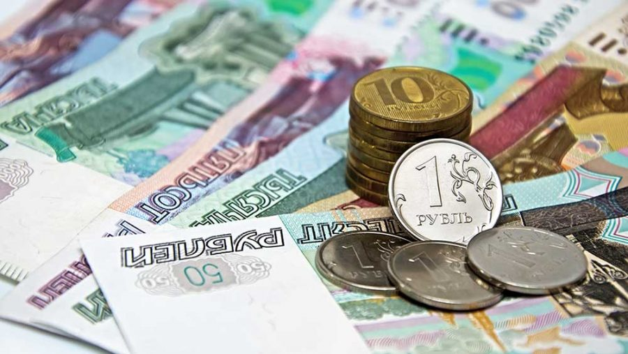 Налогоплательщику вернется до 260 тыс. рублей