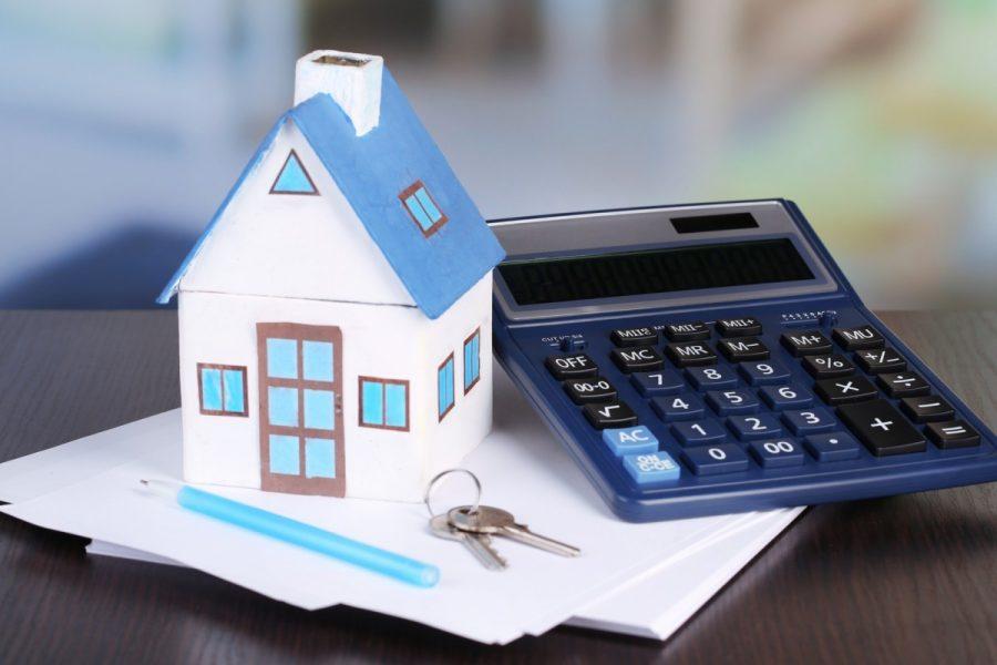 Ставки по ипотеке на приобретение готового жилища