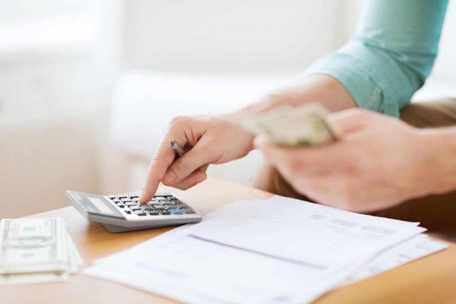 Реализация облагается налоговым сбором