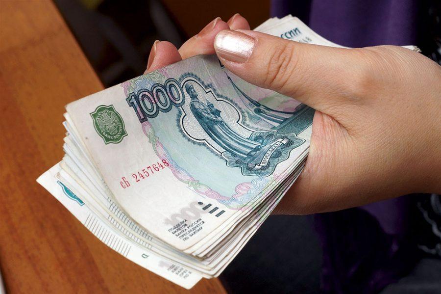 Размер ипотеки пенсионерам