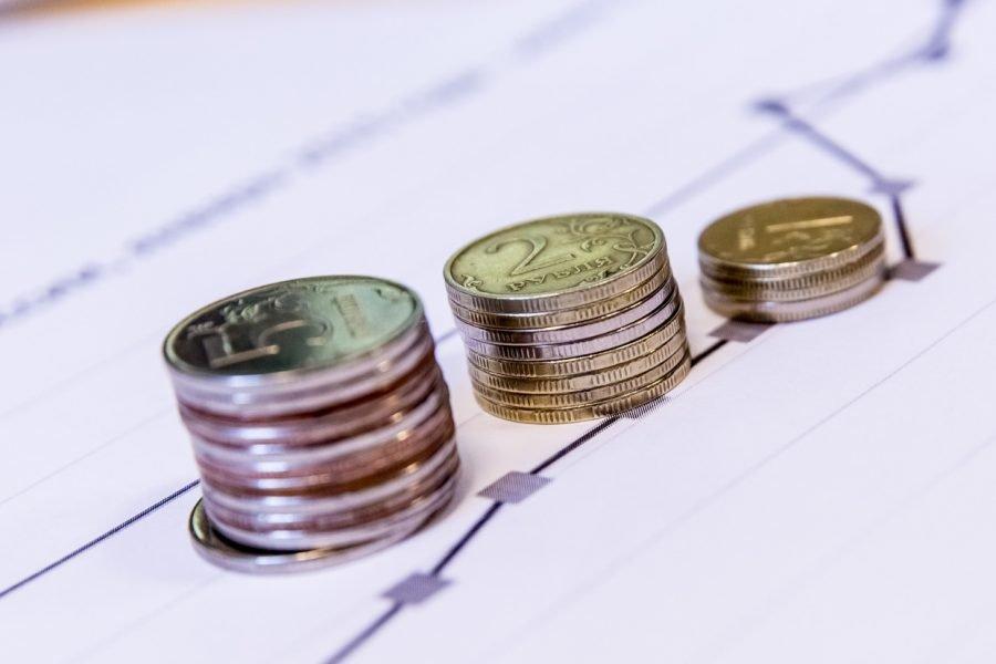 Ежемесячный платеж без задержек