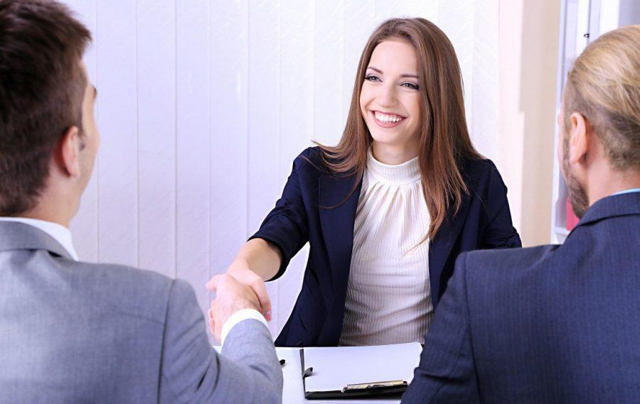 Профессионализм банковского сотрудника