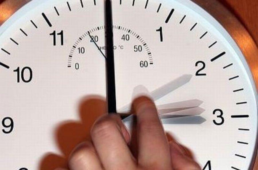 Время обработки заявки в банке