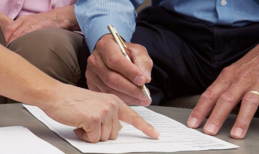 Сроки кредитования в Сбербанке