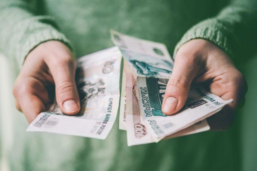 Ежемесячные платежи по ипотеке