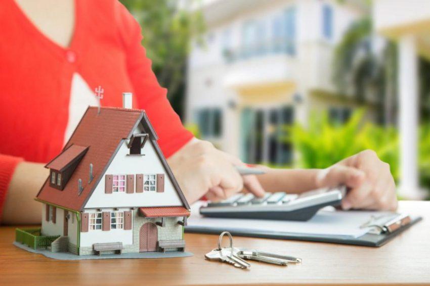 Уменьшить срок ипотеки в Сбербанке