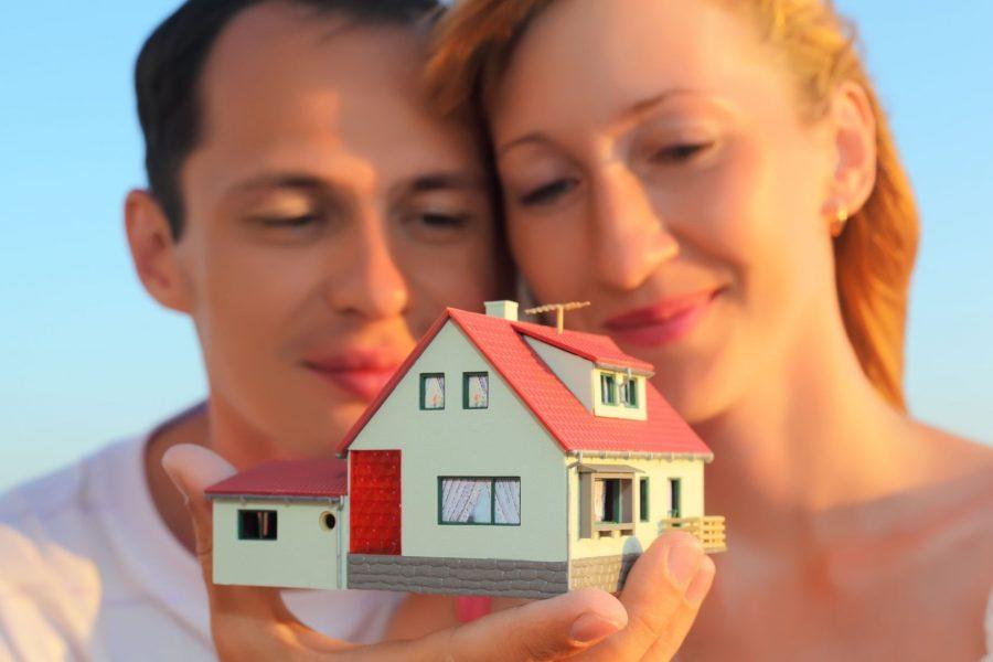 Купить имущество можно из любой точки страны