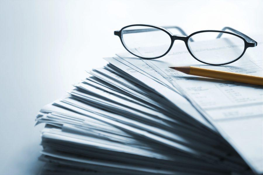Пакет документов для ипотеки
