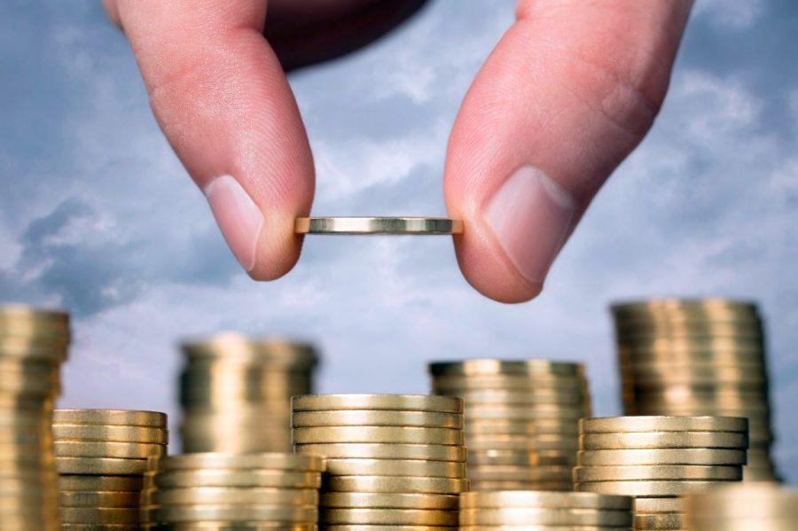 Есть ли дополнительные источники дохода