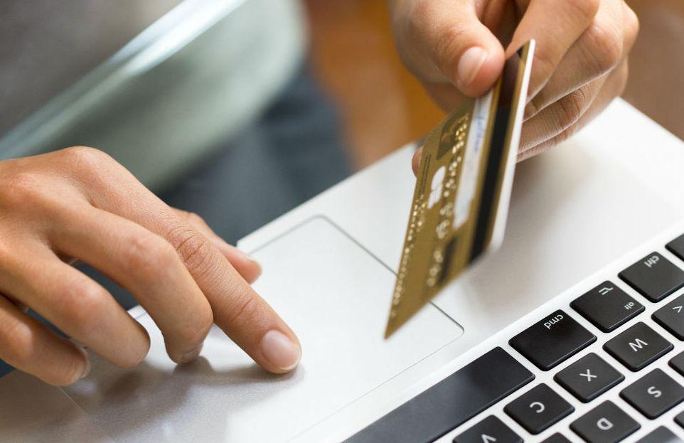 Оплатить полис в режиме онлайн