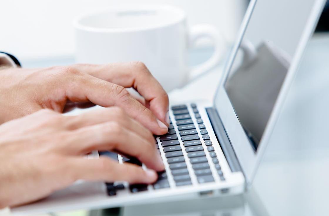 Проверить бонусы на Сбербанк Онлайн