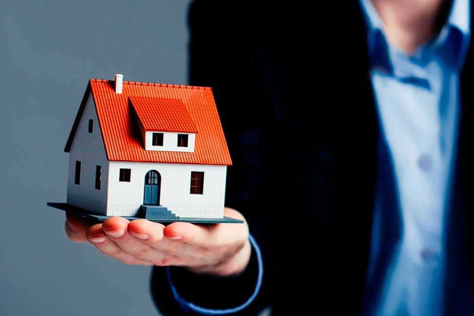 требования для получения кредита ооо ренессанс кредит юридический адрес