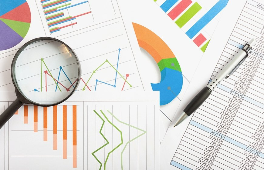 Оценка и анализ рисков Сбербанком