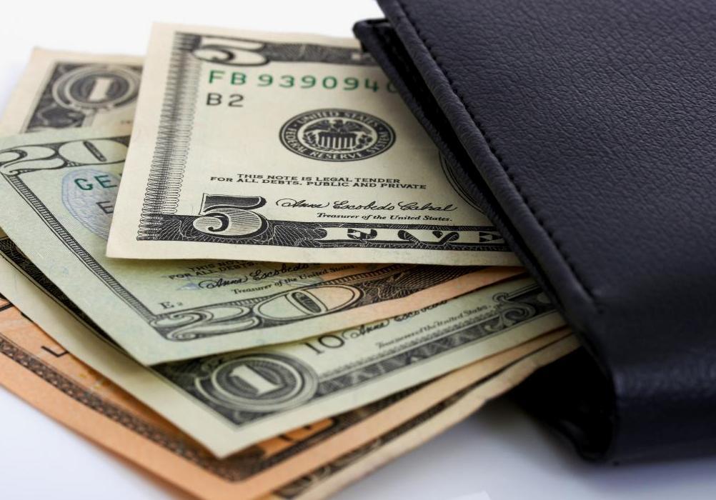 Перевести денежные средства