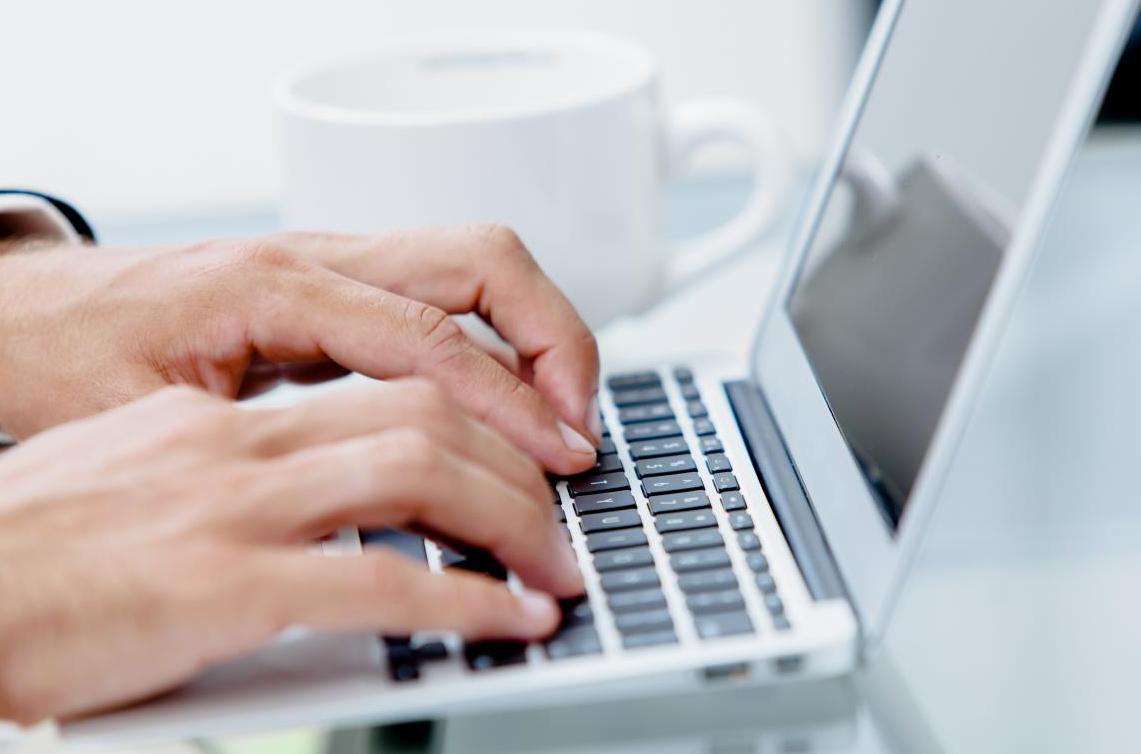 Открыть счет через Сбербанк Онлайн
