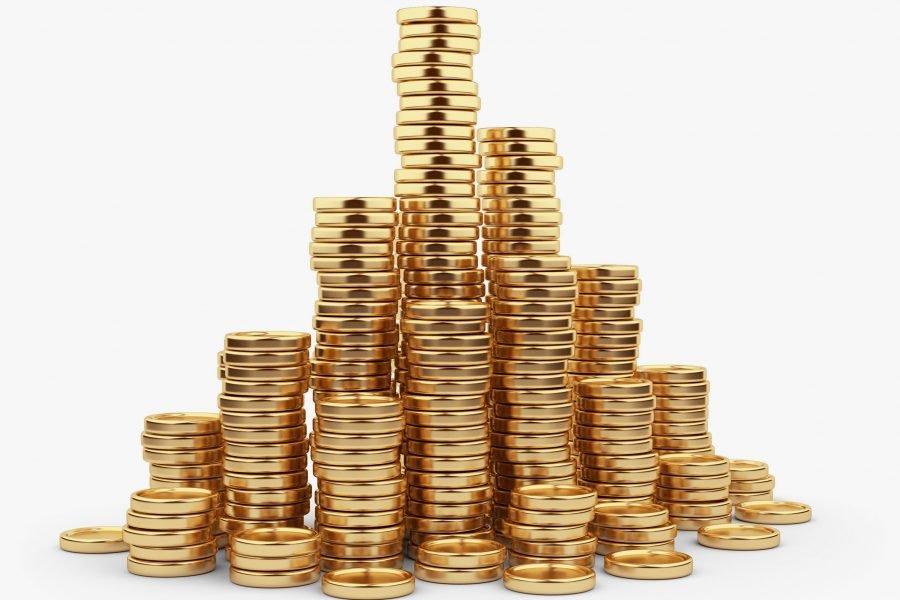 Счет в Сбербанке для социальных выплат