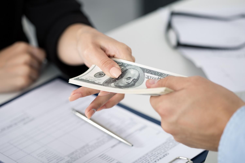 Идентифицировать назначение платежа