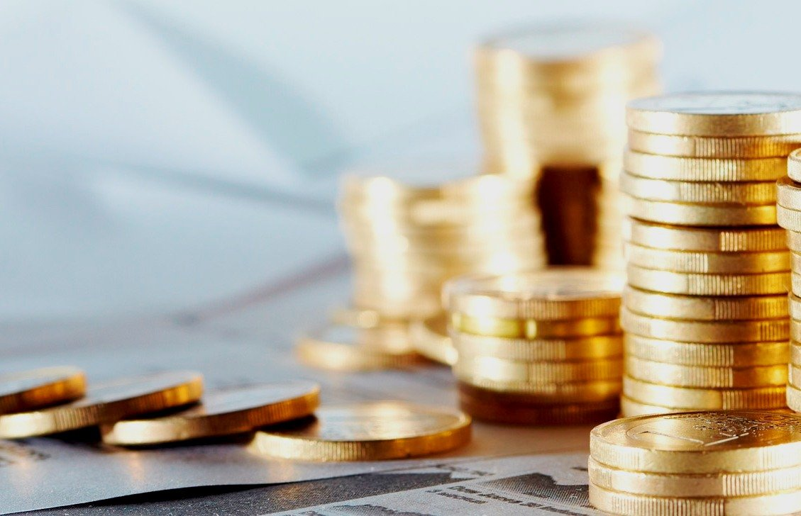 Процентные зачисления на денежные средства