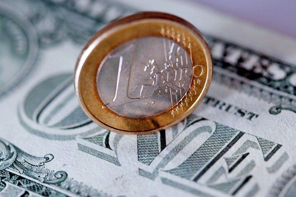 Открыть валютный счет в Сбербанке