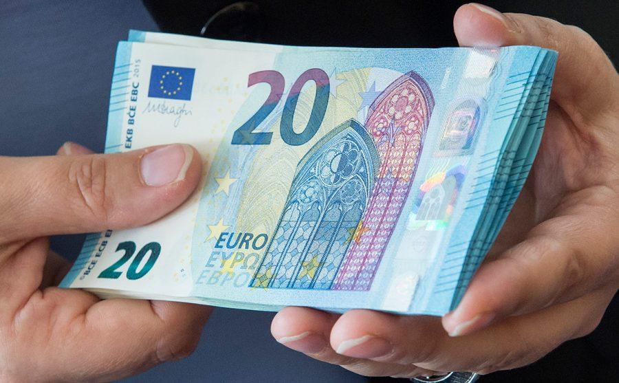 Стабильная доходность от депозита