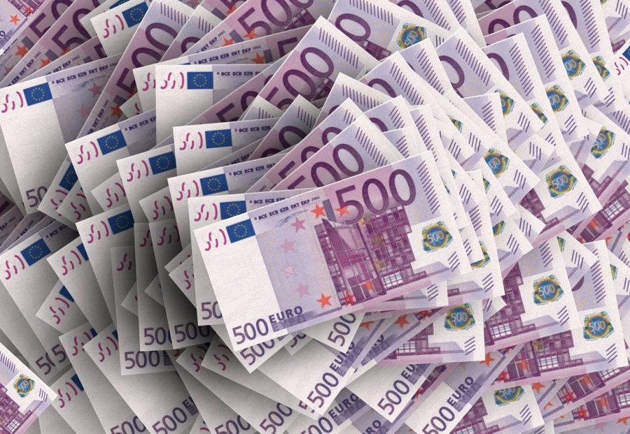 Купить валюту в Сбербанке