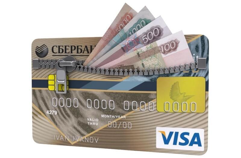 Деньги и банковский продукт