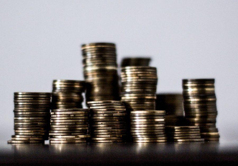 Внести деньги на депозит в Сбербанке