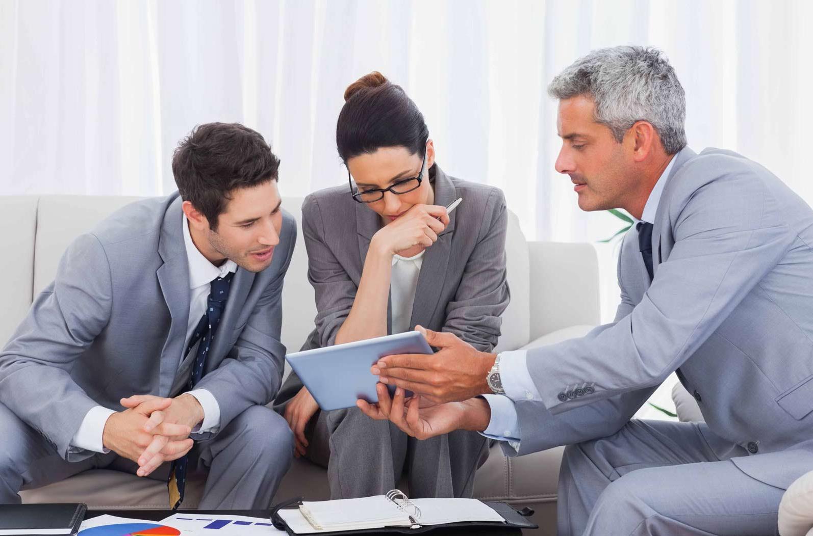 Новоиспеченные предприниматели не смогут оформить кредит