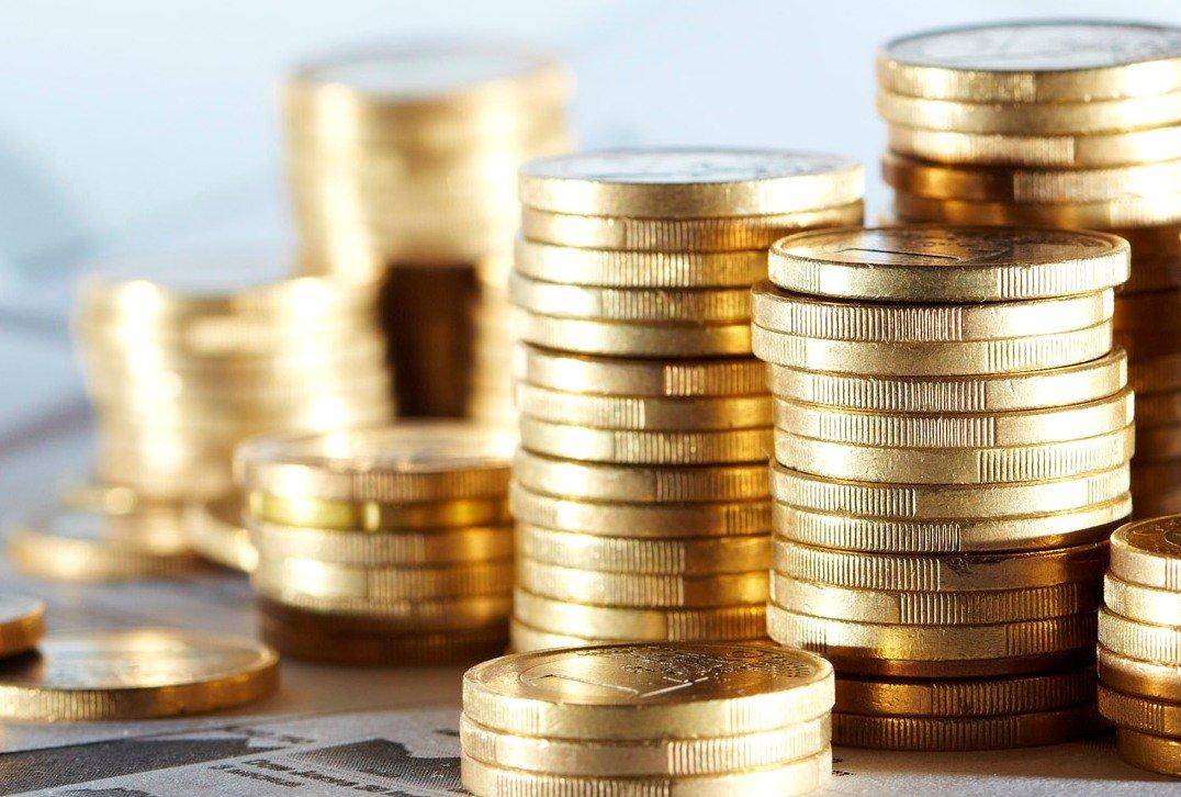 Условия по вкладам для бизнеса