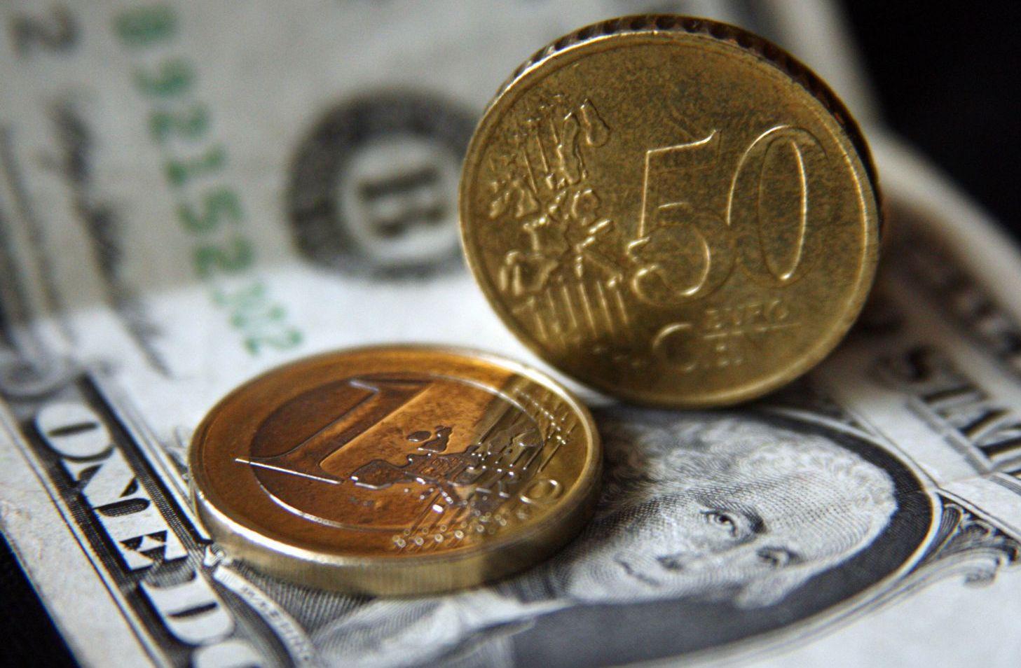 Открыть валютный счёт на карте